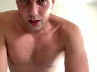 You are making me cheat!! Roleplay/teaser