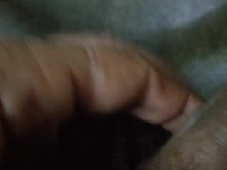My Nude and Hot Video with Large Cock