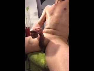 COMPILATION COCK AND CUM Hot guy