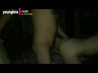 Amateur cumshot compilation #1 - Cum in mouth, body, pussy, face and ass
