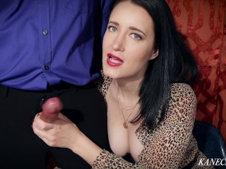 Mommy's big GAY Thanksgiving Feast! - Kimberly Kane