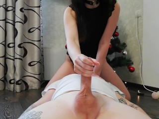 IN 69 POSITION HE FILLED MY MOUTH WITH CUM AND LICKED MY PUSSY FACESITTING