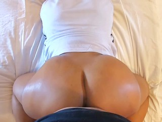 40 YEAR OLD THICK ANONYMOUS FUCK FOR HIS BIRTHDAY. (PREVIEW)
