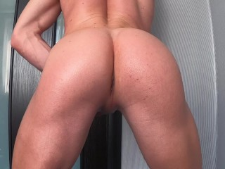 Sweet ass for you