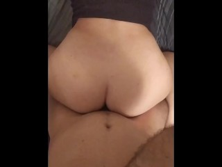 I Met This PAWG On Tinder & Fucked Her (+Our Tinder Conversation)