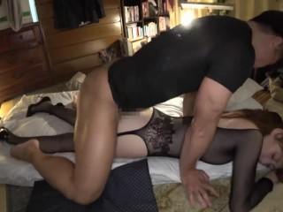 Sex slave - Yuki Part two Sex toy for everyone
