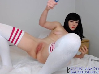 JOI Game Cam Show - High Card Low Card - 2019-02-22