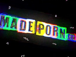 Change Of Plans - IMadePorn Preview