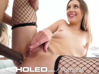HOLED Get Your Anal Fix With Numerous Backdoor Girls