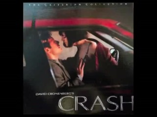 =Crash= into (2) meet connect strive care love touch