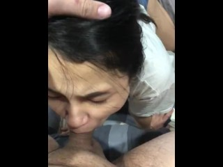 My Thai Sex Toy