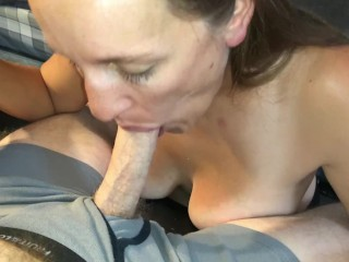 MILF Whore sucking talk about other dick that day & other videos Houston/TX