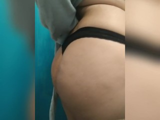 Some booty for you today