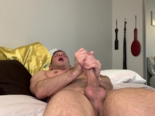 Lets Cum Together While I have couple minutes to spare!!!!!