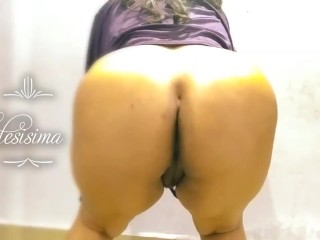 Indian bis ass wife cheating with husband