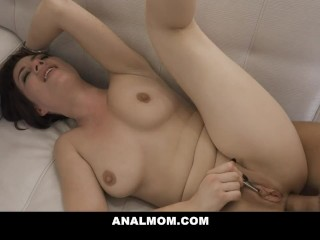 First Time Anal With Wife And Best Friend