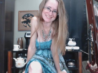 Hotwife Confessions - Cuckold Fantasy - Julie Snow Cam Girl New 2019