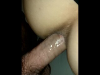 First Time Asian Teen Anal