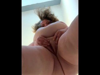 big fat juicy pussy needs pounding until its soaked