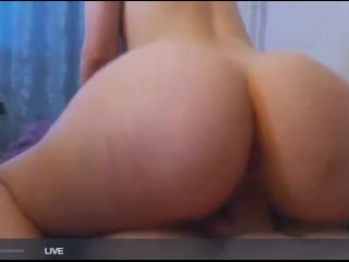 Anime girl takes in her mouth and sex webcam cumshot migurtt