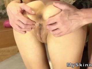 Who does like queef, fart and pussy gape?