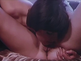COMPILATION LESBIAN VINTAGE old celebrities pussy licking classic movies SUCK CUNT dykes lick vagina
