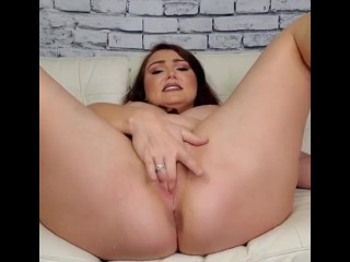 CoyWilder - Daddy loves squirting girls