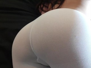 Laura XXX amateur model 2021 and her perfect ass