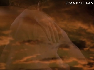 Laura Banks Nude Sex Scene from 'Wheels of Fire' On ScandalPlanet.Com