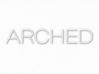 ARCHED: September Reign has orgasmic oiled sex with Laz Fyre 4K