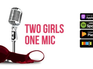 #62- The Doctor Is In (Two Girls One Mic: The Porncast)