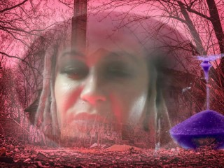 Get started being a manpig today INFORMATION JOI CEI VIDEO I Im Dressed as a Witch