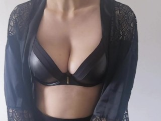 be good for your mistress...    cruel and intense orgasm denial ASMR / JOI