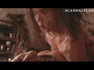 Jennifer Tilly Nude Sex in Shadow of the Wolf On ScandalPlanet.Com