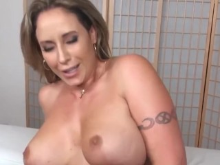 asmr alex legend eva notty - milf b n b - reality kings fetish
