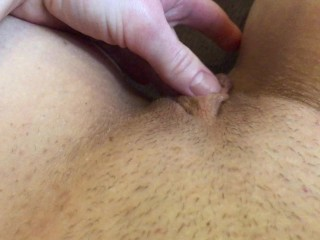 Dripping Wet Pussy, Can't Stop Cumming. Unforgettable IncredibleGirl