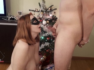 Two loads for the hot milf. Post orgasm torture turns to second cumshot.